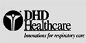 DHD health care